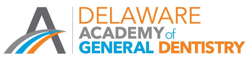 AGD-Delaware-Logo-COLOR